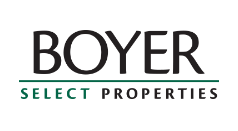 Melissa Boyer, Boyer Select Properties, St. Louis Real Estate