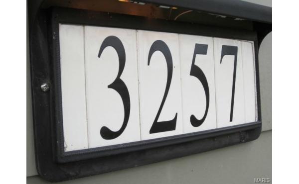 3257 S Civic Greenway